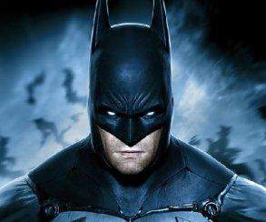 Batman: Arkham VRпоявится наPC25апреля