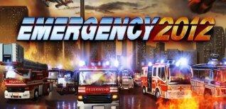 Emergency 2012. Видео #3