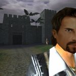 Скриншот Pirates of the Caribbean – Изображение 37