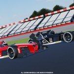 Скриншот Racecraft – Изображение 3