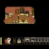 Скриншот Lucius Demake – Изображение 1