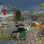 Скриншот Classic British Motor Racing – Изображение 1