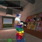 Скриншот The Great Burger War – Изображение 9