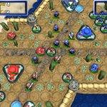 Скриншот Great Big War Game – Изображение 7