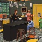 Скриншот The Sims 2: Kitchen & Bath Interior Design Stuff – Изображение 13