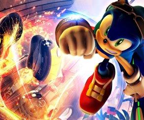 Британский подросток умер во время игры в Sonic the Hedgehog