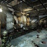 Скриншот Dark Fall: Lost Souls – Изображение 3