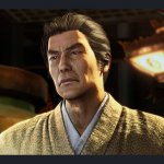 Скриншот Yakuza Ishin – Изображение 33