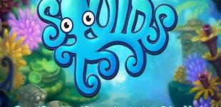 Squids. Видео #3