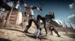 Mad Max. Новые скриншоты - Изображение 1