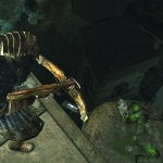 Скриншот Dark Souls II: Crown of the Sunken King – Изображение 20