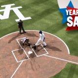 Скриншот MLB 15: The Show