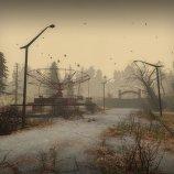 Скриншот Raindrop – Изображение 2