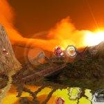 Скриншот Glider: Collect 'n Kill – Изображение 28