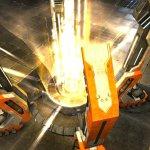 Скриншот Robot Rising – Изображение 25