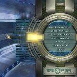 Скриншот Утопия Сити – Изображение 1
