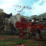Скриншот Versus: Battle of the Gladiator – Изображение 6