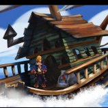 Скриншот The Secret of Monkey Island: Special Edition – Изображение 3