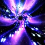 Скриншот Hyper Void – Изображение 1