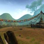 Скриншот Heroes of Three Kingdoms – Изображение 36
