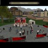 Скриншот Republic: The Revolution – Изображение 5