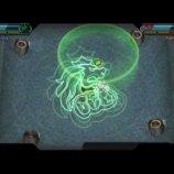 Скриншот Beyblade: Metal Fusion - Battle Fortress
