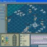 Скриншот Yohoho! Puzzle Pirates – Изображение 1