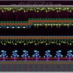 Скриншот XenoBloom – Изображение 3