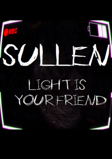 Sullen : Light is Your Friend