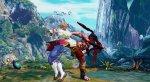 Вега в Street Fighter 5 - Изображение 3