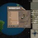 Скриншот Poacher – Изображение 31