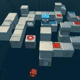Скриншот Death Squared – Изображение 1