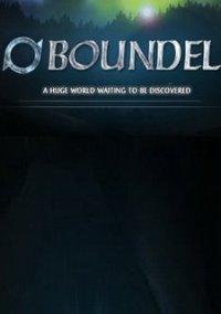 Обложка Boundel
