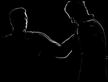 В Injustice 2 появятся Ядовитый плющ, Брэйниак и Дарксайд