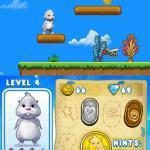 Скриншот ZhuZhu Pets: Quest for Zhu – Изображение 1