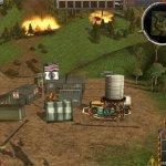 Скриншот Wildfire (2004) – Изображение 8
