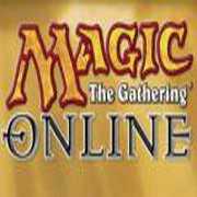 Обложка Magic: The Gathering Online III