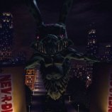 Скриншот Sam & Max 305: The City that Dares not Sleep