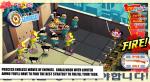 Apple забанил игру по мотивам политической ситуации в КНДР - Изображение 5