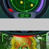 Скриншот System Flaw – Изображение 5