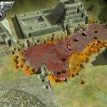 Скриншот Perimeter – Изображение 156