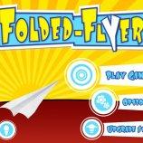 Скриншот Folded-Flyer