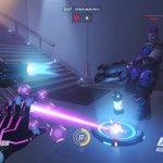 Скриншот Overwatch – Изображение 104