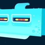 Скриншот GNOG – Изображение 3