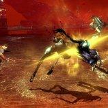 Скриншот DmC: Devil May Cry - Bloody Palace – Изображение 2