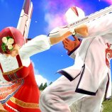 Скриншот Tekken 6 – Изображение 11