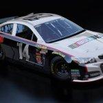 Скриншот NASCAR '14 – Изображение 11