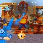Скриншот Pirate Blast – Изображение 9