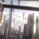 Скриншот Killzone: Shadow Fall – Изображение 173