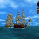 Скриншот Sea Dogs – Изображение 1